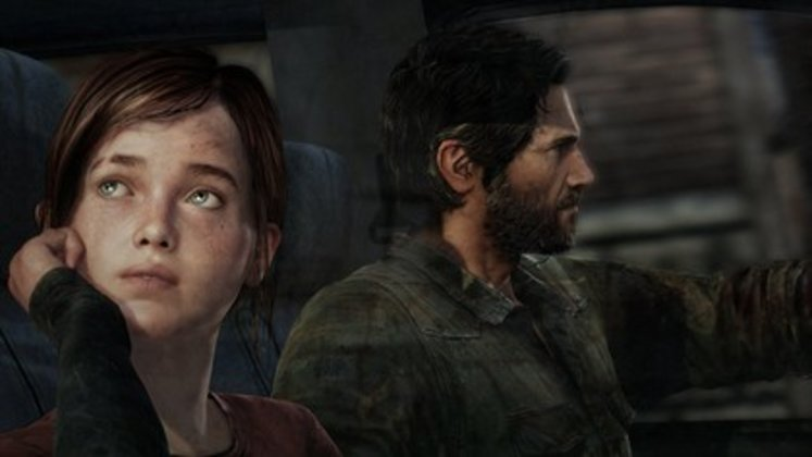 the-last-of-us-screenshot_1