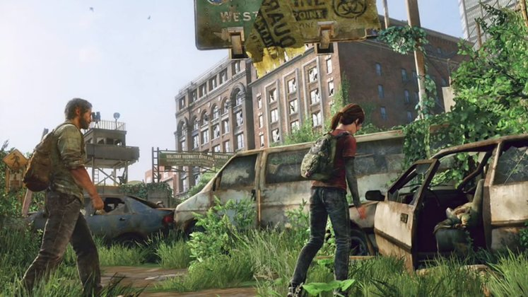 the-last-of-us-screenshot_3