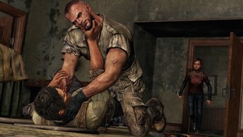 the-last-of-us-screenshot_6
