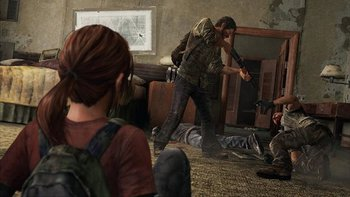 the-last-of-us-screenshot_7