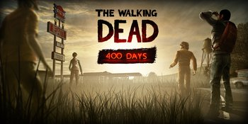 400days-keyart-wide