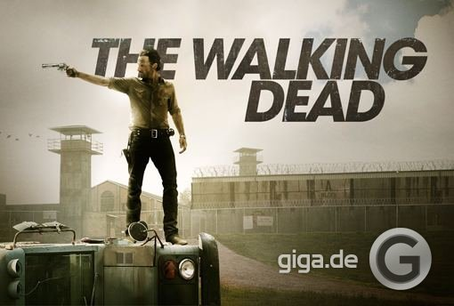 walking dead staffel 5 online anschauen