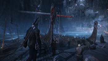 11_the_witcher_3_wild_hunt_docks