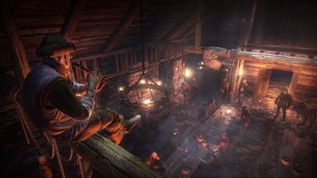 3_the_witcher_3_wild_hunt_skellige_tavern