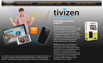tivizen_dvbt_screenshot_1