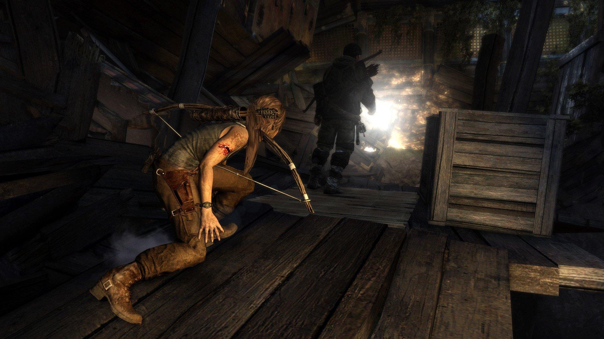tomb raider online spielen kostenlos