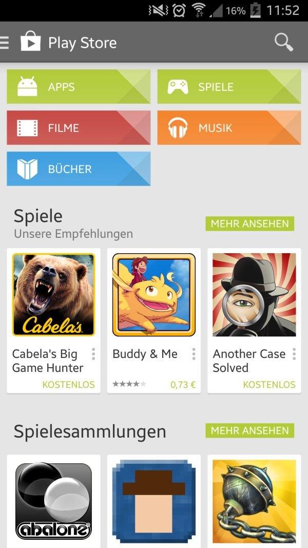 www.play store.de kostenlos