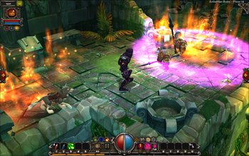 torchlight-2-screenshot_2