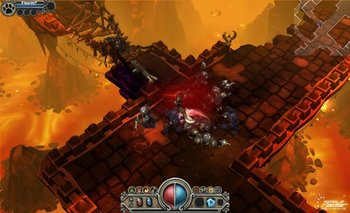torchlight-2-screenshot_3