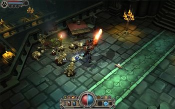 torchlight-2-screenshot_6