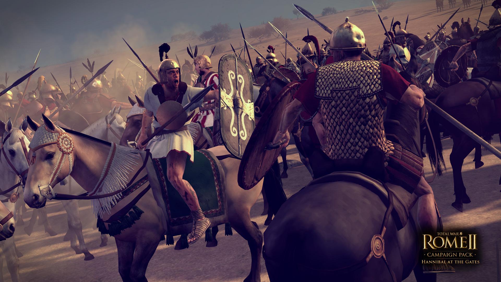 Rome Total War Funktioniert Nicht Mehr