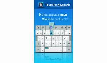 touchpal-5