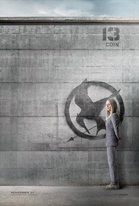 the-hunger-games-mockingjay-part-1-poster-coin