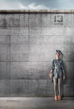 the-hunger-games-mockingjay-part-1-poster-effie