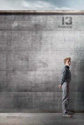 the-hunger-games-mockingjay-part-1-poster-finnick