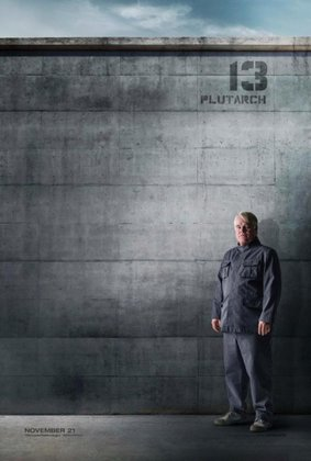 the-hunger-games-mockingjay-part-1-poster-plutarch