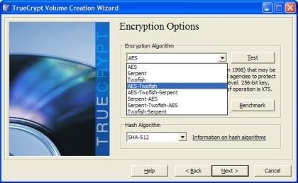 download-truecrypt
