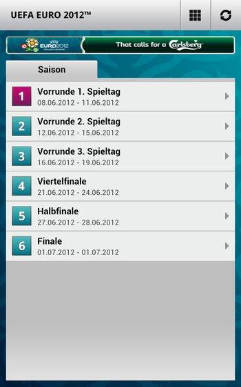 uefa-euro-2012-tm-by-carlsberg-3