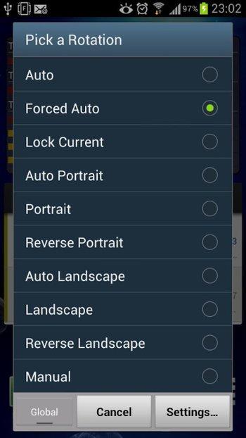ultimate-rotation-control-screenshot-1