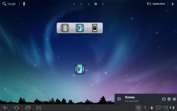 ultimate-rotation-control-screenshot-3jpg