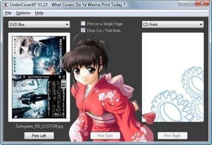 download-undercoverxp-screenshot