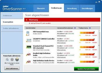 download-uniblue-driverscanner-2