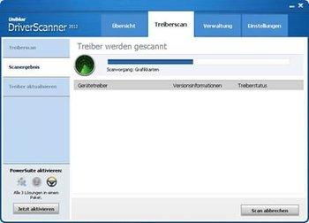 download-uniblue-driverscanner-3