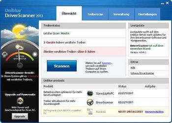 download-uniblue-driverscanner-5