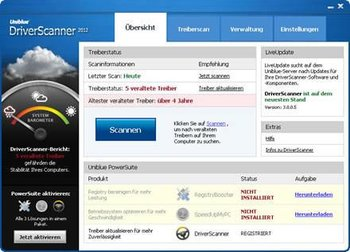 download-uniblue-driverscanner