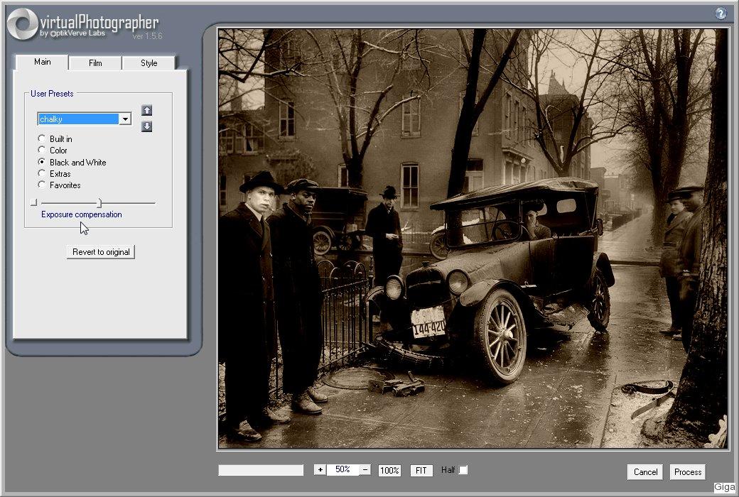 Adobe photoshop plug in virtual painter 4.0.0.1fullcrackedby black knight1