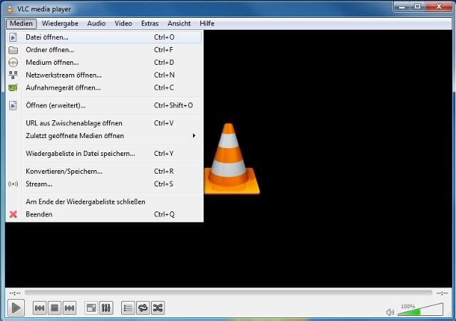 latest version vlc media player software free