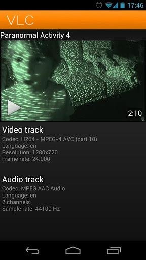 vlc-media-player-fuer-android-4