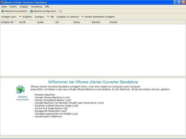 download-vmware-vcenter-converter-screenshot