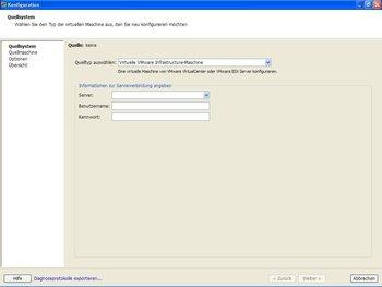 vmware-vcenter-converter-2