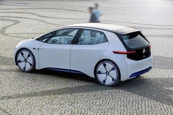 Quelle:Volkswagen AG