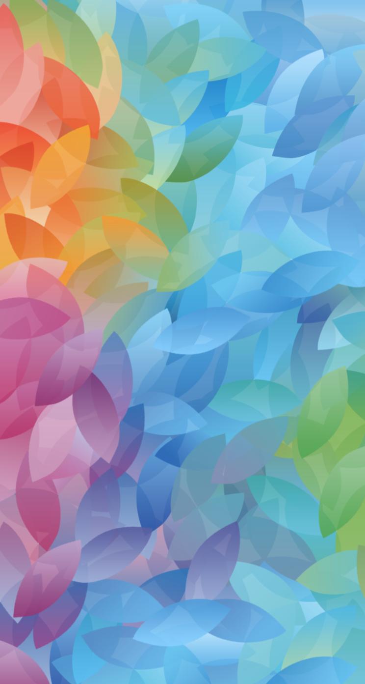 HD Wallpaper für iPhone