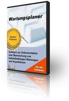 download-wartungsplaner-instandhaltungssoftware-screenshot