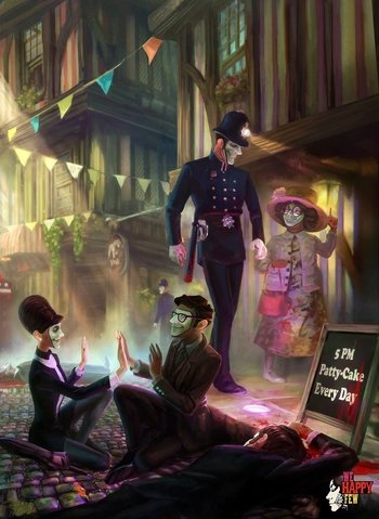 we-happy-few-artwork