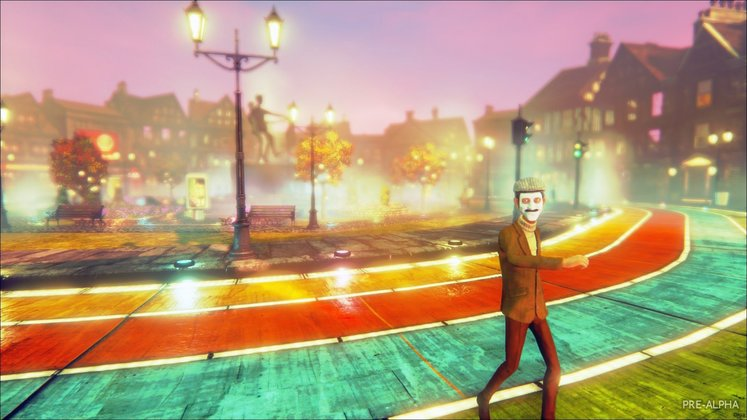 wehappyfew_5_drugs_prealpha