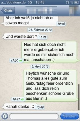 whatsapp-fuer-iphone-download-screenshot-4