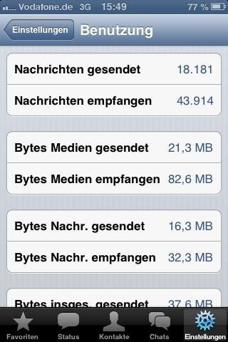whatsapp-fuer-iphone-download-screenshot