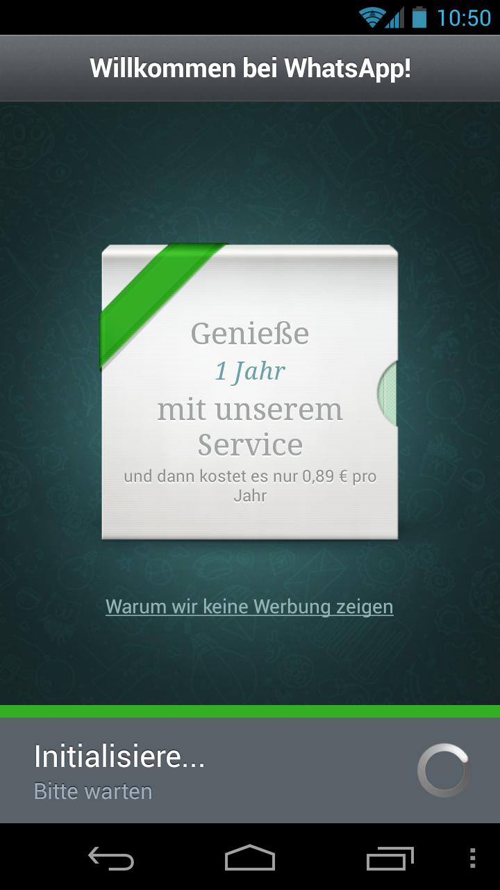 Bezahlen Sie mit ClickandBuy bei Casino.com Österreich