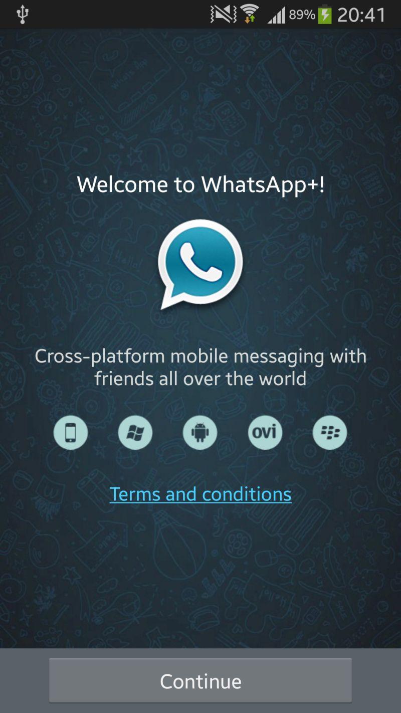 whatsapp-plus-1.jpg