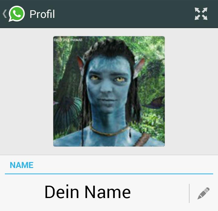bild 5 19 whatsapp profilbilder bild 6 19 whatsapp profilbilder