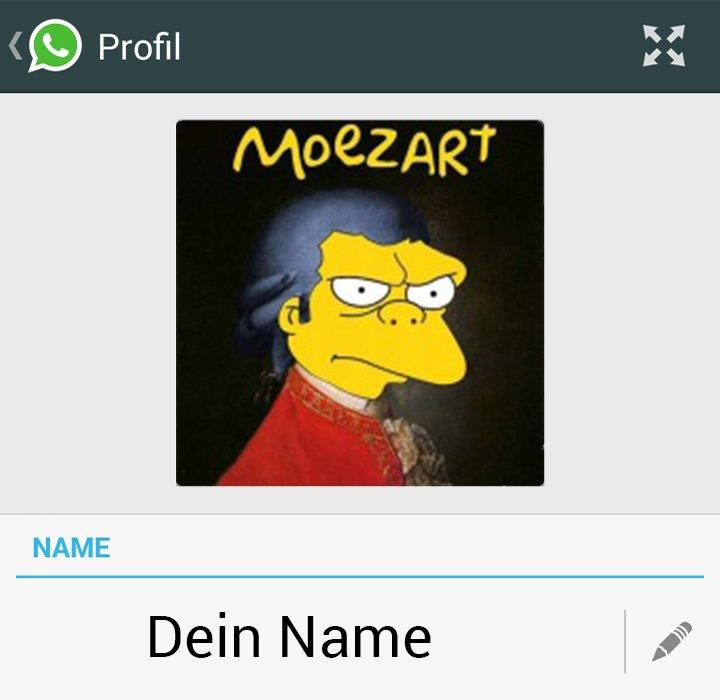 Coole und lustige profilbilder search results calendar 2015 - Profilbilder ideen whatsapp ...