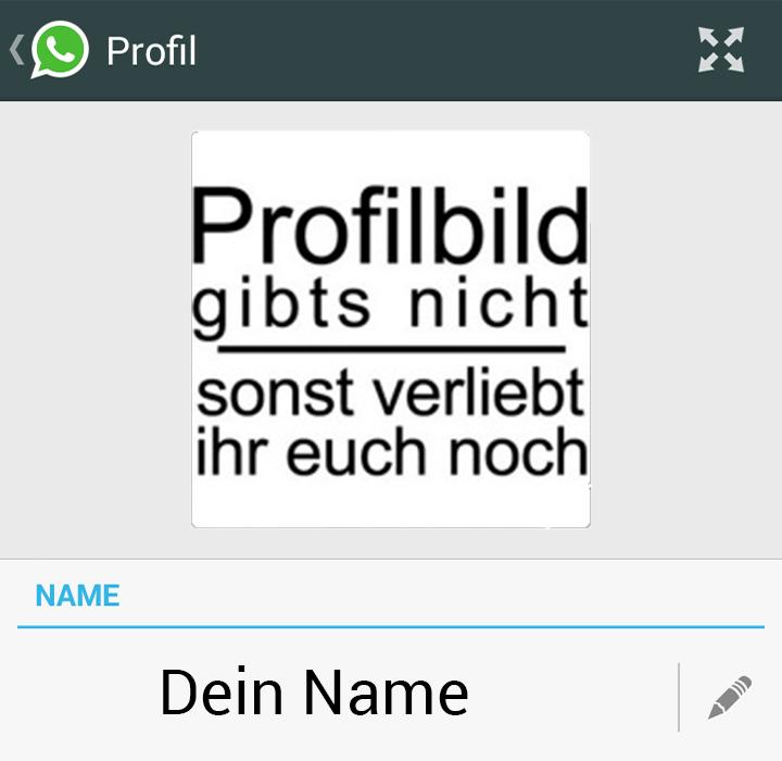 Coole Sprüche Für Whatsapp Profilbild 50 Traurige