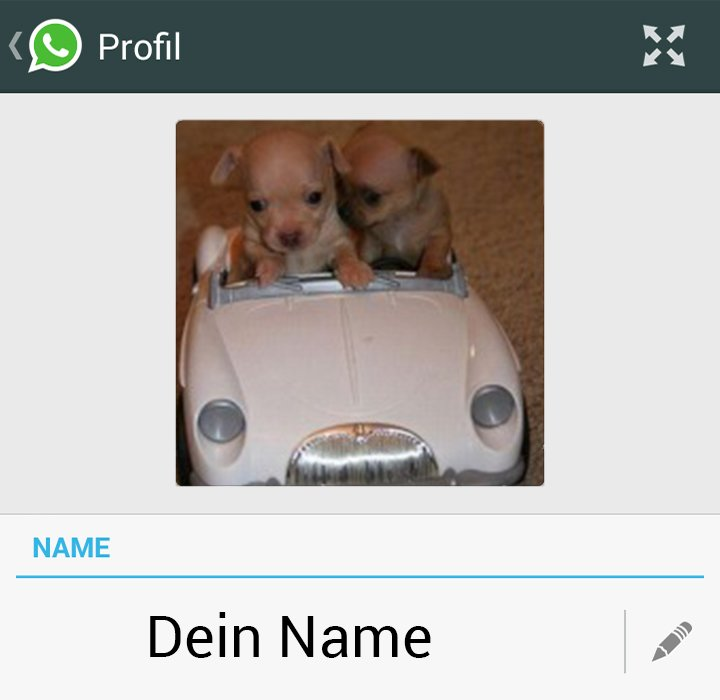 Whatsapp profilbilder ideen search results calendar 2015 - Profilbilder ideen whatsapp ...