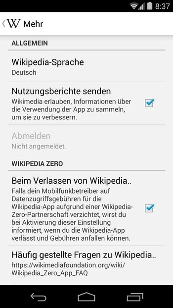 wikipedia-android-app-3