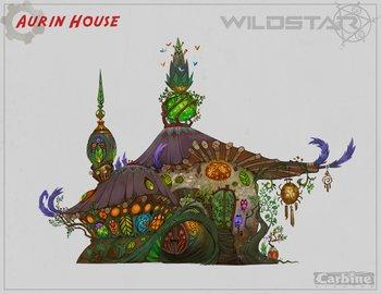 ws_2013-03_concept_aurin_house