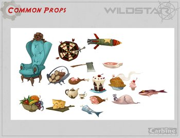 ws_2013-03_concept_common_props